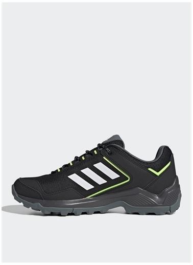 adidas adidas FX4625 TERREX EASTRAIL Erkek Outdoor Ayakkabısı Siyah